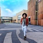 barvikhaluxuryvillage pic by maximsap fashiontomax wearing saintlaurentparisofficial jacketamphat adrlovestsum