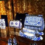 dolcegabbana accessories new arrivals!! viaSpiga2 stefanogabbana maioliche