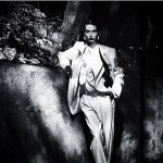 Repost by saschalilic vogueitalia end of 90 one of myhellip