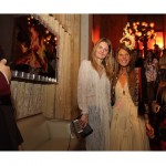 With  Ekaterina cristalroombaccarat party mukhins pic by maximsap fashiontomaxhellip