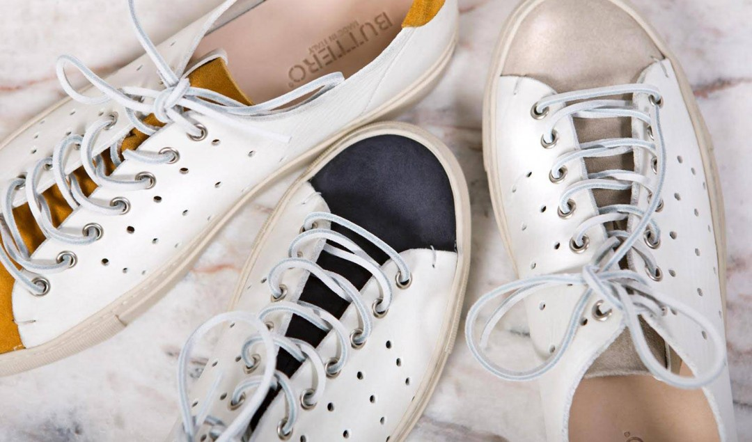 buttero-spring-summer-2015-tanino-sneakers-01