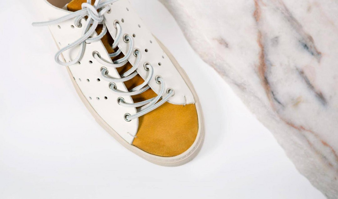 buttero-spring-summer-2015-tanino-sneakers-05