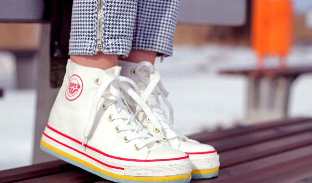 fashion-shoes-white-snickers